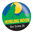 Howling_Moon_140px_logo